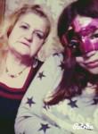 Natalya, 67  , Udelnaya