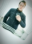 Ilya, 21, Stavropol