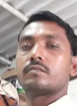 Dilip, 37  , Mumbai