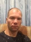 Dimarik, 29, Konakovo