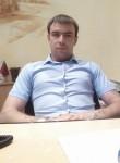 Andrey, 29  , Uren