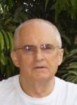 Roman, 56  , Kielce