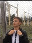 Vadim, 18, Babruysk