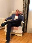 Vadim, 25, Moscow
