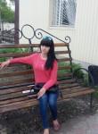 Yuliya, 25  , Veshenskaya