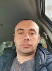 Mikhail, 38, Russia, Kiyevskoye