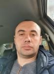 Mikhail, 38  , Kiyevskoye