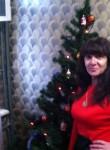 Marina, 57, Kharkiv