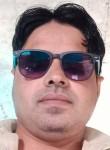 Alim, 33  , Ghaziabad