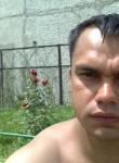 Igor Igorev, 39, Almaty