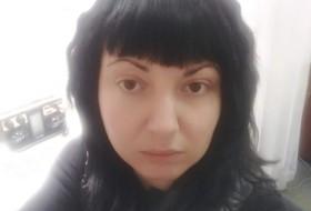 Nastya, 41 - Just Me