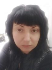 Nastya, 40, Ukraine, Gorishnie Plavni