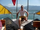 Yuriy, 36 - Just Me Photography 4