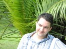 Yuriy, 36 - Just Me Photography 8