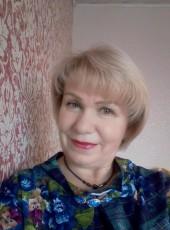 Lyudmila, 55, Russia, Tomsk