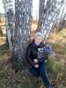 Lyudmila, 55 - Just Me Photography 3