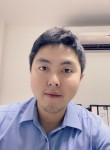 tanatan, 31, Nakhon Ratchasima