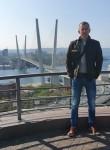 Vasiliy, 41, Khabarovsk