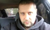 Ivan, 37 - Just Me Photography 1