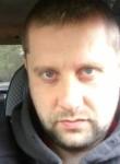 Ivan, 37  , Moscow