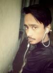 Suraj Singh, 23  , Mau (Uttar Pradesh)