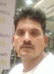 Mallickarjun, 46  , New Delhi