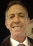 Francisco, 55  , Ciutadella