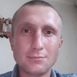 Viktor, 33  , Mogiliv-Podilskiy