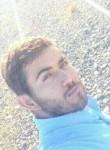 Robim, 26  , Anapolis