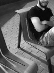 Adam, 20  , Ufa