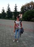 eлeна, 35  , Khorol
