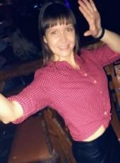 Mariya, 33, Russia, Vorkuta