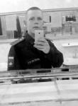 Ivan, 20  , Obukhovo