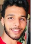 Murad, 25  , Tripoli