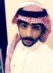 aboood, 23  , Dammam