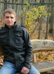 Igor, 31  , Lebedyan