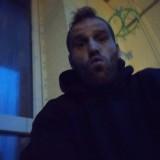 Nikolas, 34  , Glucholazy