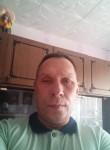 Vitya, 47  , Dedovsk