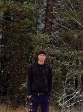 Evgeniy, 36, Russia, Tomsk