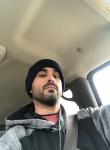 Aaron, 34  , Paso Robles