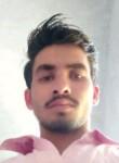 बलवंत सिंह, 63  , Pilibangan