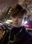 熙哥哥, 25  , Harbin