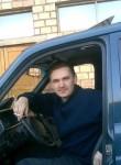 Sokol, 40  , Krasnoyarsk