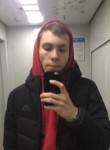 Anton, 23, Samara