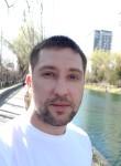 Aleksey , 35, Omsk