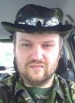 Taras Kalach, 41, Minsk