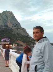 Oleg, 49, Russia, Ufa