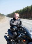 Dima, 30  , Kazan