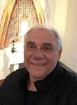 Robert, 53  , Augusta (State of Maine)