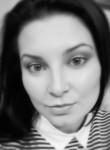 Margo, 30  , Protvino